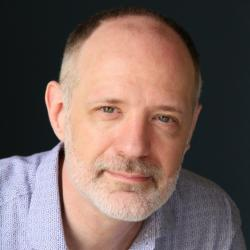 Marc Preston avatar